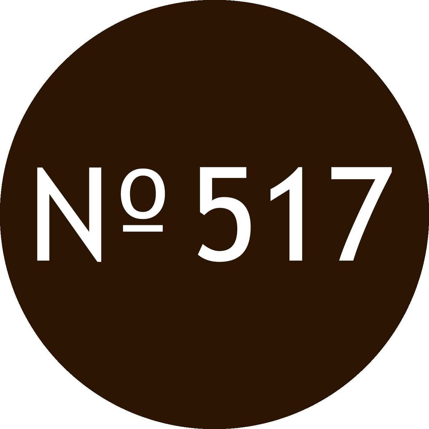 No517