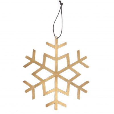 Aura snefnug ophæng