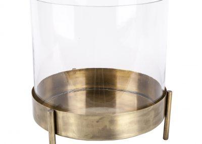 517-164 CLEO Glass stand