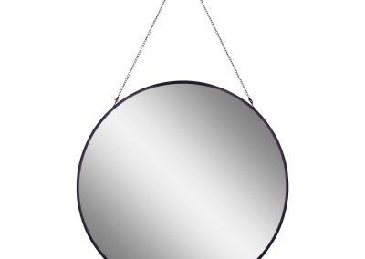 517-172 BELL spejl