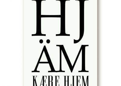 517-336 HJÄM_web