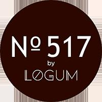 No517 by LØGUM